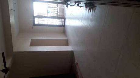 2200 sqft, 3 bhk Apartment in Builder Project Mylapore, Chennai at Rs. 55000