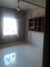 1300 sqft, 3 bhk Apartment in Builder Project Royapettah, Chennai at Rs. 32000