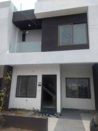 1998 sqft, 3 bhk Villa in Casa Villas Phase I Manglia, Indore at Rs. 14000