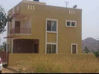 1200 sqft, 3 bhk IndependentHouse in Pride Rolling Hills Bannerghatta, Bangalore at Rs. 55.0000 Lacs