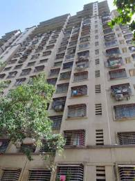 840 sqft, 2 bhk Apartment in Kings Anand Dham Bldg 1 Bhandup East, Mumbai at Rs. 1.2200 Cr