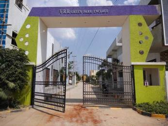950 sqft, 2 bhk IndependentHouse in Builder Project Dammaiguda, Hyderabad at Rs. 47.0000 Lacs