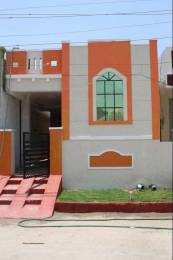 650 sqft, 1 bhk IndependentHouse in Builder Project Bandlaguda Road, Hyderabad at Rs. 27.0000 Lacs