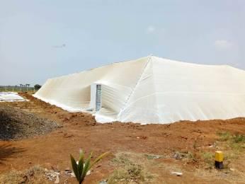 9156 sqft, Plot in Builder green prado ECR Road, Chennai at Rs. 13.7340 Lacs
