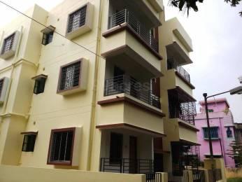 778 sqft, 2 bhk Apartment in Builder Skip Vishnu boral main road, Kolkata at Rs. 18.5000 Lacs