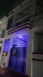 1400 sqft, 3 bhk IndependentHouse in Builder Independent home Indira Nagar, Lucknow at Rs. 45.0000 Lacs