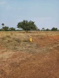 1197 sqft, Plot in Builder Sreecity Bhogapuram, Visakhapatnam at Rs. 17.2900 Lacs