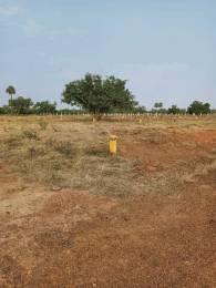 1197 sqft, Plot in Builder Sreecity Bhogapuram, Visakhapatnam at Rs. 17.2900 Lacs
