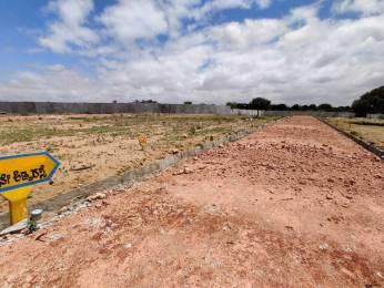 900 sqft, Plot in Builder rose woods Rampura, Bangalore at Rs. 13.9500 Lacs