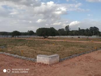 800 sqft, Plot in Builder ROSE WOOD PHASE 3 Rampura, Bangalore at Rs. 12.4000 Lacs