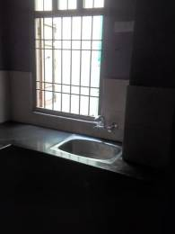 450 sqft, 2 bhk IndependentHouse in Builder Project Gola Road, Patna at Rs. 6500