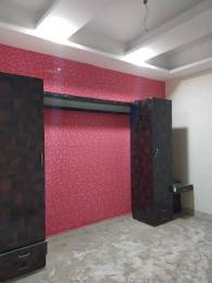 1020 sqft, 2 bhk Apartment in Builder Defence enclave Sector 44, Noida at Rs. 30.0000 Lacs