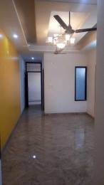 950 sqft, 2 bhk Apartment in ABCZ East Sapphire Sector 45, Noida at Rs. 35.0000 Lacs
