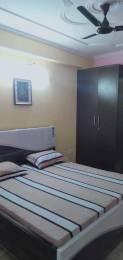 1020 sqft, 2 bhk Apartment in Satyam Paradise Sector 121, Noida at Rs. 32.0000 Lacs