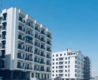 920 sqft, 2 bhk Apartment in Builders Hi Tech Homes Sector 104, Noida at Rs. 30.0000 Lacs
