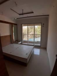 435 sqft, 1 rk Apartment in Shrushti Aarambh Wing C Phase I Badlapur West, Mumbai at Rs. 16.1800 Lacs