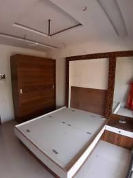 855 sqft, 2 bhk Apartment in Shrushti Aarambh Wing C Phase I Badlapur West, Mumbai at Rs. 31.2900 Lacs