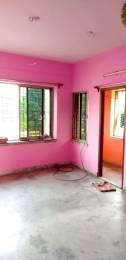 1073 sqft, 3 bhk Apartment in Builder Manindra enclave birati, Kolkata at Rs. 42.0000 Lacs
