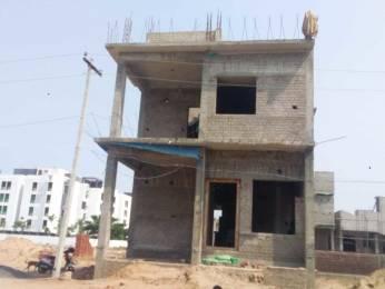 1600 sqft, 3 bhk IndependentHouse in Builder lakshaya villa Thiruvancherry Road, Chennai at Rs. 92.0000 Lacs