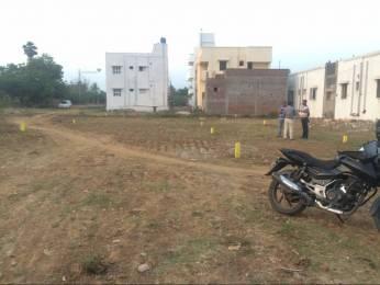 1650 sqft, 3 bhk IndependentHouse in Builder SAHARA VILLA New Agaram Road, Chennai at Rs. 75.0000 Lacs
