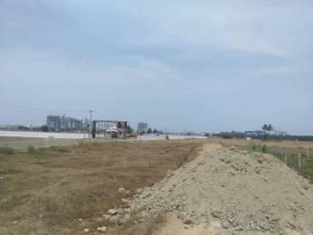 669 sqft, 3 bhk IndependentHouse in Builder kudil villa Vengaivasal, Chennai at Rs. 67.0000 Lacs
