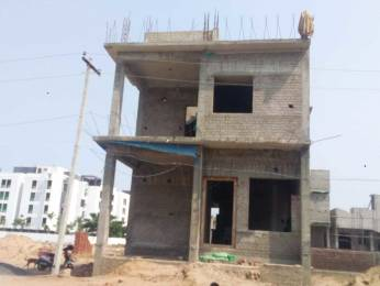 968 sqft, 2 bhk IndependentHouse in Builder sria villa tambaram east, Chennai at Rs. 65.5000 Lacs