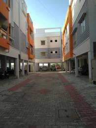 1235 sqft, 3 bhk IndependentHouse in SRM Rosalia Vengaivasal, Chennai at Rs. 60.6491 Lacs