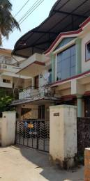 1100 sqft, 2 bhk IndependentHouse in Builder Project Marnamikatte, Mangalore at Rs. 12000