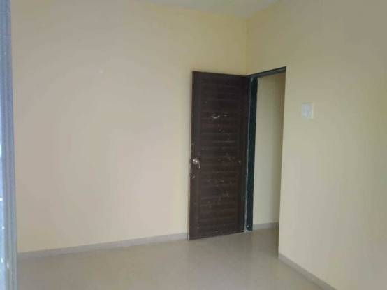 550 sqft, 1 bhk Apartment in Builder Project Titwala East, Mumbai at Rs. 21.0200 Lacs