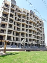 576 sqft, 1 bhk Apartment in Builder Project Titwala East, Mumbai at Rs. 22.5000 Lacs