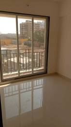 620 sqft, 1 bhk Apartment in Builder Project Titwala, Mumbai at Rs. 26.7500 Lacs