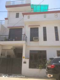 1600 sqft, 3 bhk Villa in Builder Savarn Exotica Vikalp Khand, Lucknow at Rs. 70.0000 Lacs