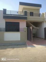 1000 sqft, 2 bhk Villa in Builder Amity Villa Malhaur Station Road, Lucknow at Rs. 39.0000 Lacs