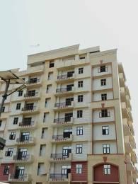 700 sqft, 1 bhk Apartment in Builder Raj Gharana Vikalp Khand, Lucknow at Rs. 23.5000 Lacs