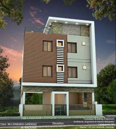 639 sqft, 2 bhk Apartment in Builder Ramana Gadenz Marani mainroad, Madurai at Rs. 31.0000 Lacs