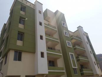 602 sqft, 1 bhk Apartment in Vaishnavi Vedant Residency Talegaon Dabhade, Pune at Rs. 20.5000 Lacs