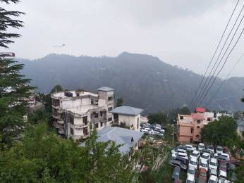 2500 sqft, Plot in Builder plot for sale Deonghat, Solan at Rs. 30.0000 Lacs