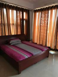 1500 sqft, 3 bhk Apartment in Builder Three bhk flat for sale Deoghat, Solan at Rs. 46.0000 Lacs