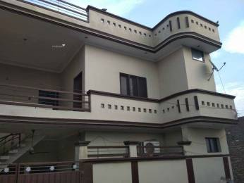 1593 sqft, 3 bhk IndependentHouse in Builder Project Chheharta, Amritsar at Rs. 35.0000 Lacs