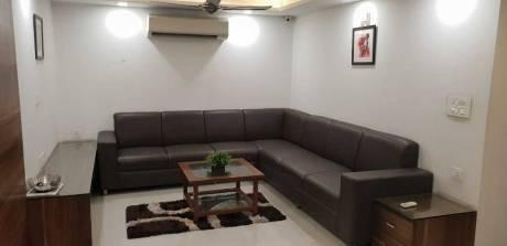 1870 sqft, 2 bhk Apartment in SDC Ganesh Kripa Bapu Nagar, Jaipur at Rs. 1.2000 Cr