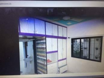 450 sqft, 1 bhk BuilderFloor in Builder Sankalp sahaniwas colony Sankalp Colony, Mumbai at Rs. 24000