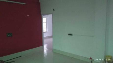 1000 sqft, 3 bhk Apartment in Builder rita and bina apartment Madhyamgram, Kolkata at Rs. 22.0000 Lacs