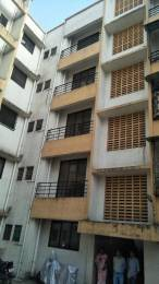 442 sqft, 1 bhk Apartment in Shree Raj Builders And Developers Uma Complex Dombivali East, Mumbai at Rs. 20.3900 Lacs