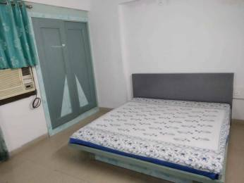 1900 sqft, 2 bhk Apartment in Builder Project Pipliyahana, Indore at Rs. 13000