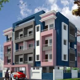 1500 sqft, 3 bhk Apartment in Builder lalita arcade Morabadi, Ranchi at Rs. 60.0000 Lacs