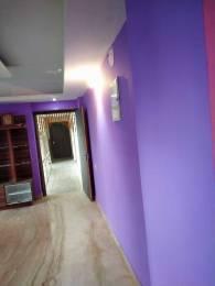 2175 sqft, 3 bhk Apartment in Builder Project Bariatu Road, Ranchi at Rs. 70.0000 Lacs