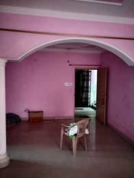 1014 sqft, 2 bhk Apartment in Builder Project Lalpur Road, Ranchi at Rs. 35.0000 Lacs