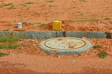 1200 sqft, Plot in Shirdi Oxygen City Kurubarahalli on Magadi Road, Bangalore at Rs. 13.2000 Lacs