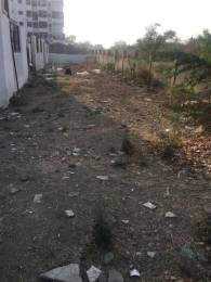 1645 sqft, Plot in Builder Project Pratap Nagar, Aurangabad at Rs. 52.6400 Lacs