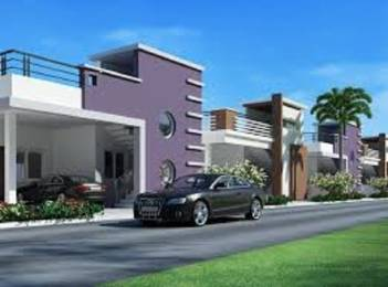 1485 sqft, 2 bhk IndependentHouse in JB Serene City Ibrahimpatnam, Hyderabad at Rs. 32.9750 Lacs